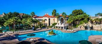 timeshare review sheraton vistana resort orlando florida