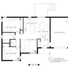 split level garage split level archives home house floor plans of split level