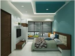 Living Room Ceiling Design by Living Room Ceiling Design Photos