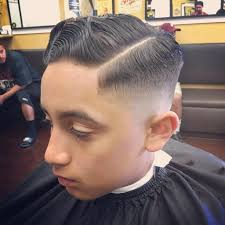 undercut fade for women 40 cute u0026 easy hairstyles for boys 2016 atoz hairstyles