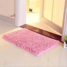 teppich k che moderne flur teppiche dicke tür matten balkon rutschfeste