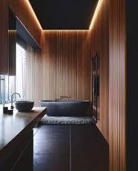 home decor interior home decor on inspired interior decorating ideas and goods