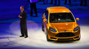 saving an iconic brand five ways alan mulally changed ford u0027s