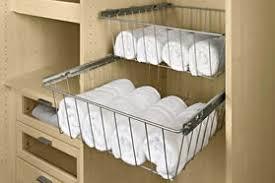 Wardrobe Interior Accessories Free Standing Wardrobes Accessories Sliding Wardrobe World