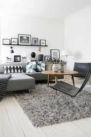 hellgraues sofa teppich tolle die 25 besten ideen zu grauer teppich auf