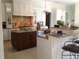 kitchen superb latest kitchen designs kitchen interior kitchen