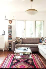 native american home decor southwest home decor styleern home decorern southwest native