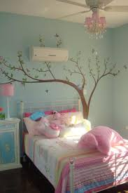girls ceiling fans ceiling fan for girls room lighting and ceiling fans