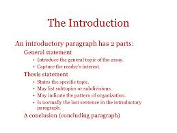 how to write a introduction paragraph for an essay intro paragraph for an essay statistics project strategies for