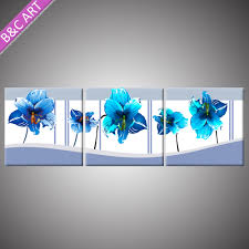 wholesale home decor items sticker printing dropshipping sticker printing dropshipping
