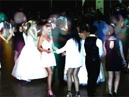 melbourne wedding bands wedding bands melbourne party bands duo trio kgb melbourne bands