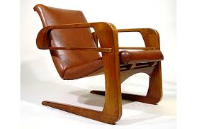 Modernist Chair by Wonderful Chair Art Deco On Mid Century Modern Chair With