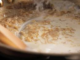 reduction cuisine addict how to a pan reduction a by guide recipes and