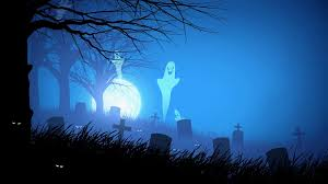 scary halloween photo background spooky halloween background stock video footage videoblocks