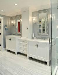 houzz bathroom mirrors entrancing 80 bathroom mirrors houzz inspiration of innovation