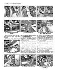 kawasaki z1000 z1000sx u0026 versys 10 to 16 haynes repair manual