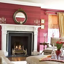 wallpaper ideas for living room ideas for home garden bedroom