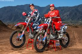 motocross race today ama motocross racing series and results motousa