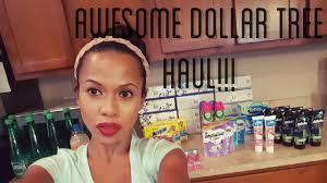 dollar tree halloween background dollar tree haul july 23 2017 finally youtube