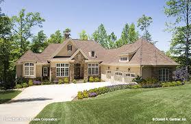 the petalquilt house plan by donald a gardner architects house plan the cedar court by donald a gardner architects home