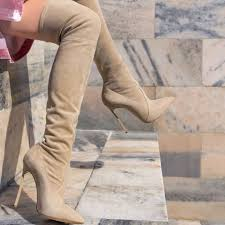 click to buy selling pointed toe boot click to buy suede boots selling boots the
