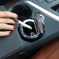 pershow car peugeot car dealer promocja sklep dla promocyjnych peugeot car