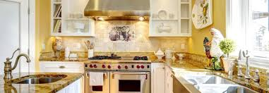 Painting Kitchen Cabinet Kitchen Painting Kitchen Cabinet Refinishing Certapro Painters