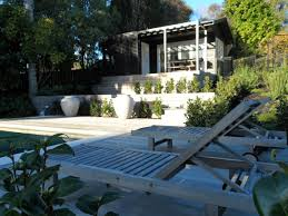 All About Landscaping by Landscape Creation Installation All About Landscapes