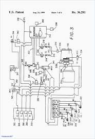 sullair wiring diagram sullair 185 compressor wiring diagram