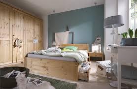 Schlafzimmer Massivholz Kleiderschränke