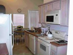 small galley kitchen remodel decoration u0026 furniture decorating