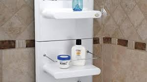 Buy Bathroom Fixtures Online Cheap Faucets Bathroom Medium Size Of Best Place To Buy Bathroom Fixtures