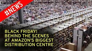amazon 2017 black friday deals best black friday tv deals 2017 the biggest discounts and where