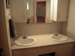 Finished Bathroom Ideas Bathroom Design Engaging Home Bathroom Suites White Round