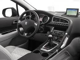 peugeot 3008 review peugeot 3008 2014 pictures information u0026 specs