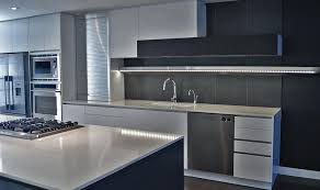 kitchen renovations u0026 design in calgary kuypers design group
