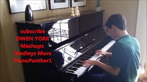Phish Bathtub Gin Chords by Owen York Grateful Dead Phish Steely Dan Mashup Youtube
