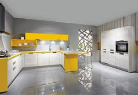 European Kitchen Cabinets In NYC - European kitchen cabinet