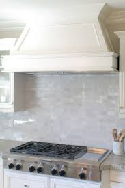 Carrara Marble Subway Tile Kitchen Backsplash by 346 Best Carrara Marble Images On Pinterest Home Bathroom