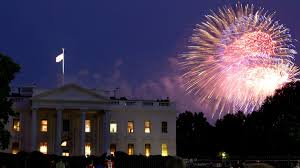 How Many Houses Does Trump Own by The Trump White House U0027s Fourth Of July Celebration Schedule The