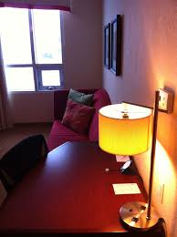 1 Bedroom Flat In Kingston 21 Best Our Suites Images On Pinterest Bedroom Suites Kingston