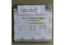 bureau banque postale matour matour le bureau de la banque postale fermé ce samedi
