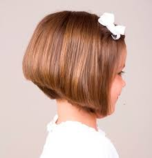 ladies bob hair style front and back 30 popular stacked a line bob hairstyles for women styles weekly