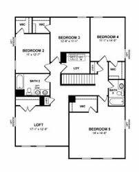beazer floor plans beck drive 1st floor beazer homes 0 mckinley model floor plans