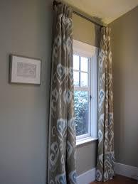 Making Blackout Curtains Blackout Bedroom Curtains Best Blackout Curtains For Bedroom