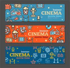 9 attractive raffle and movie ticket templates free u0026 premium