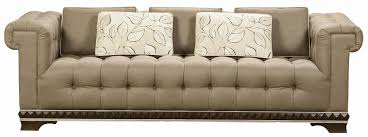 furniture unusual sofa and schnadig sofa schnadig home collections and schnadig sofa