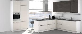 cuisines aviva com cuisine aviva cora noir et blanc pas cher sur cuisine lareduc com