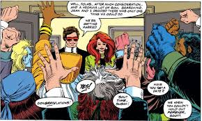 thanksgiving dinner jokes marvel u0027s best thanksgiving comics are surprisingly hilarious inverse