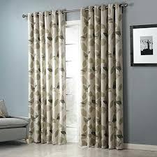 Target Linen Curtains Faux Linen Curtains U2013 Teawing Co